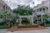 9201 Market Street - Photo 2