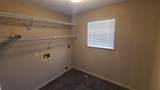1518 Bluegrass Lane - Photo 10