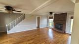1518 Bluegrass Lane - Photo 4