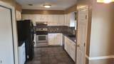 1518 Bluegrass Lane - Photo 7