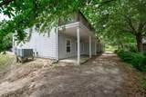 645 Gap Creek Drive - Photo 1
