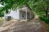 647 Gap Creek Drive - Photo 1