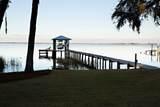 100 Quiet Water Trail - Photo 25