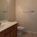 809 Hayley Marie Court - Photo 5