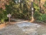 1532 Salamander Trail - Photo 8