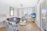 9100 Baytowne Wharf Boulevard - Photo 2