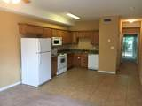 938 Barrow Street - Photo 1
