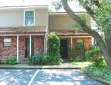 229 Carmel Drive - Photo 1