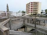 415 Gulf Shore Drive - Photo 38