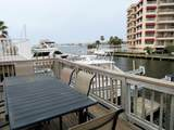 415 Gulf Shore Drive - Photo 39