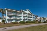2830 Scenic Gulf Drive - Photo 16