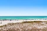 2830 Scenic Gulf Drive - Photo 18
