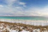 2830 Scenic Gulf Drive - Photo 28