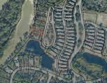 1240 Lakewalk Circle - Photo 1