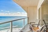 4371 Beachside Two - Photo 28