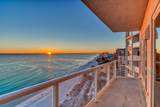 4371 Beachside Two - Photo 4