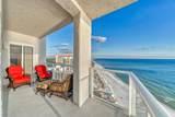 4371 Beachside Two - Photo 54