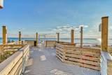 4371 Beachside Two - Photo 55