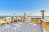 4371 Beachside Two - Photo 56