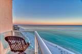 4371 Beachside Two - Photo 7