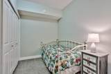 17281 Front Beach Road - Photo 28