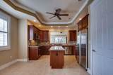 4524 Golf Villa Court - Photo 10