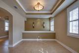 4524 Golf Villa Court - Photo 15