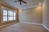 4524 Golf Villa Court - Photo 18