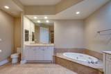 4524 Golf Villa Court - Photo 21