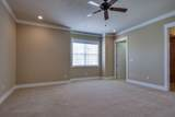 4524 Golf Villa Court - Photo 27