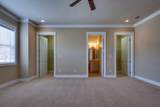 4524 Golf Villa Court - Photo 28