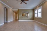 4524 Golf Villa Court - Photo 8