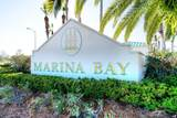 1600 Marina Bay Drive - Photo 47