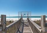 2606 Scenic Gulf Drive - Photo 15
