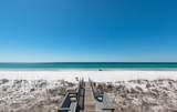 2606 Scenic Gulf Drive - Photo 16