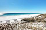 1541 Scenic Gulf Drive - Photo 19