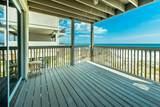 1541 Scenic Gulf Drive - Photo 21