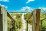 1541 Scenic Gulf Drive - Photo 23