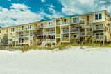 1541 Scenic Gulf Drive - Photo 31