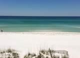 1541 Scenic Gulf Drive - Photo 33