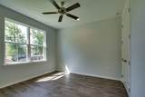 146 Creve Core Drive - Photo 2