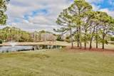 488 Driftwood Bay - Photo 14