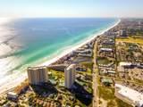 221 Scenic Gulf Drive - Photo 116