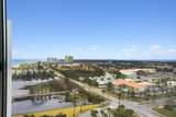 221 Scenic Gulf Drive - Photo 45