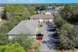 633 Gap Creek Drive - Photo 2