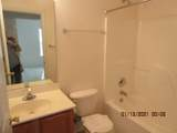 986 Claeven Circle - Photo 10