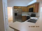 986 Claeven Circle - Photo 3