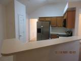986 Claeven Circle - Photo 4