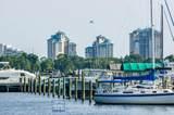 9300 Baytowne Wharf Boulevard - Photo 21