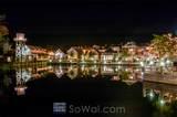 9300 Baytowne Wharf Boulevard - Photo 30
